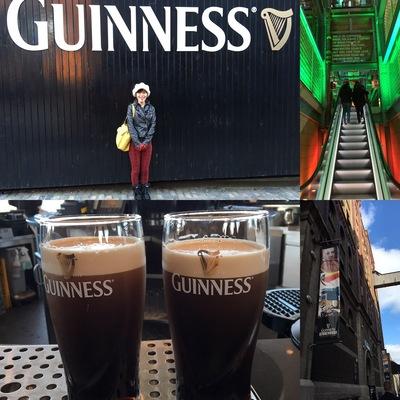 アイルランド/愛へ_d0050616_10481124.jpg