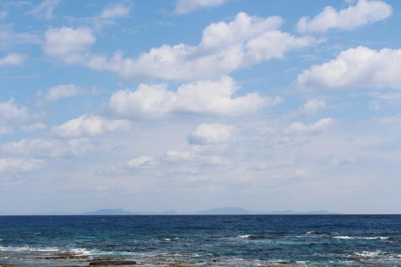 島へ、お茶旅3_b0220318_18141069.jpg