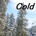 コントロール不良の喘息患者は寒波による呼吸器症状増悪が多い_e0156318_100187.jpg