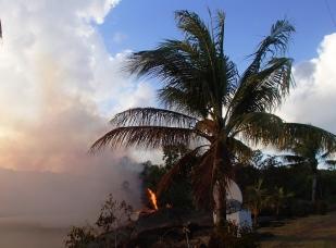 ヤップ島炎上、日本列島は霧情_a0043520_19151598.jpg