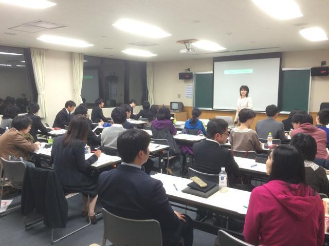 【教え方セミナー報告】石狩・3月30日「黄金の三日間講座」を開催しました。_e0252129_22463645.jpg