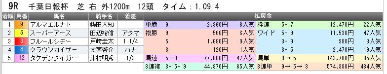 c0030536_19305382.jpg