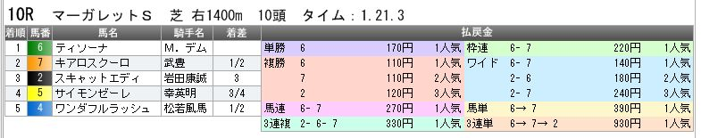 c0030536_19311293.jpg