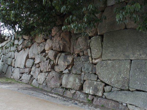 広島城③_b0190540_7252945.jpg
