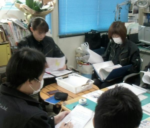 社内活動報告会_a0272042_09203156.jpg