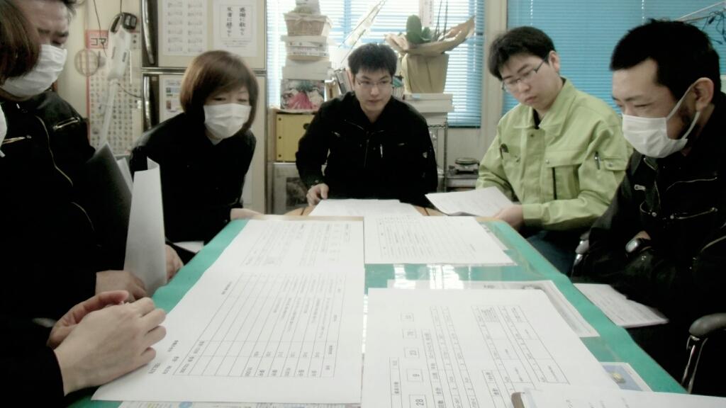 社内活動報告会_a0272042_09203565.jpg