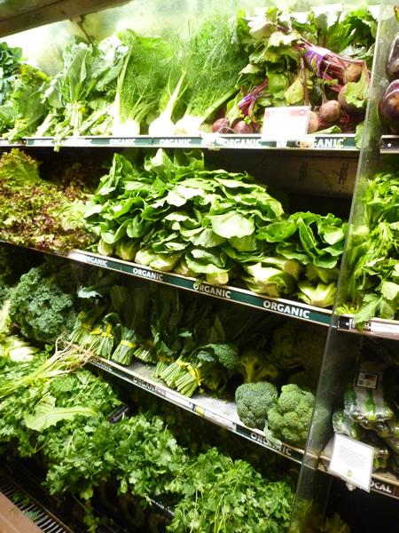 カハラモールのWhole Foods Market(ホールフーズマーケット)食べ物編_c0152767_21442395.jpg