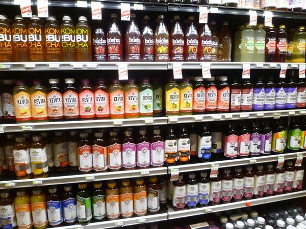 カハラモールのWhole Foods Market(ホールフーズマーケット)食べ物編_c0152767_21445555.jpg