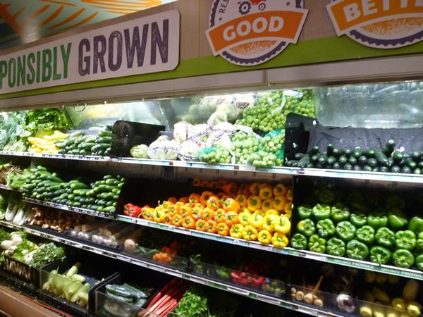 カハラモールのWhole Foods Market(ホールフーズマーケット)食べ物編_c0152767_2144764.jpg