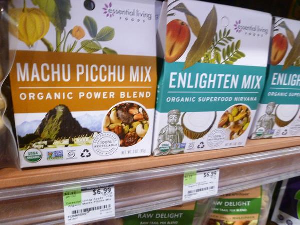 カハラモールのWhole Foods Market(ホールフーズマーケット)食べ物編_c0152767_21474972.jpg