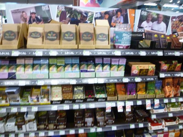 カハラモールのWhole Foods Market(ホールフーズマーケット)食べ物編_c0152767_21481845.jpg