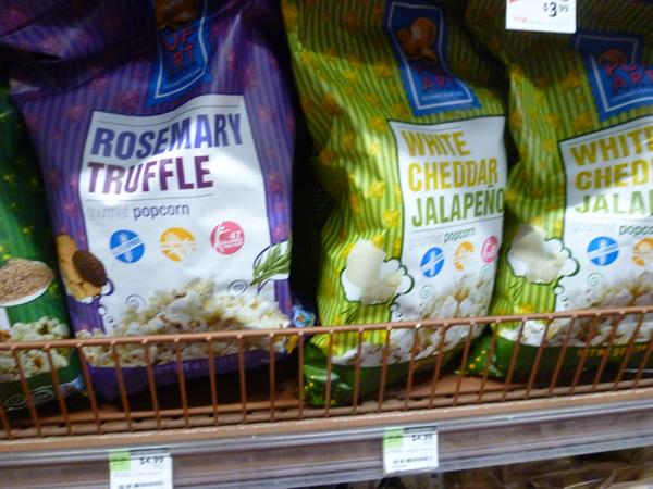 カハラモールのWhole Foods Market(ホールフーズマーケット)食べ物編_c0152767_21501822.jpg