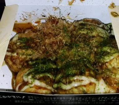 南カリフォルニアの日本食事情_e0350971_12491862.jpg