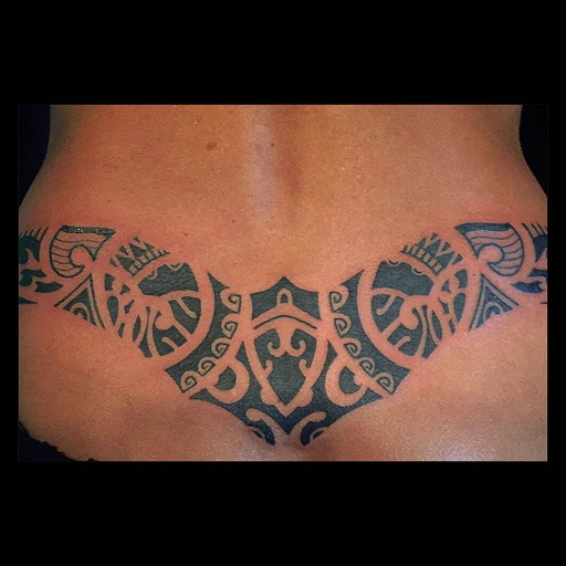 tattoos_c0198582_14104186.jpg