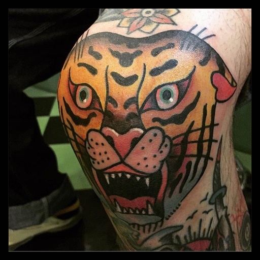 tattoos_c0198582_1410749.jpg