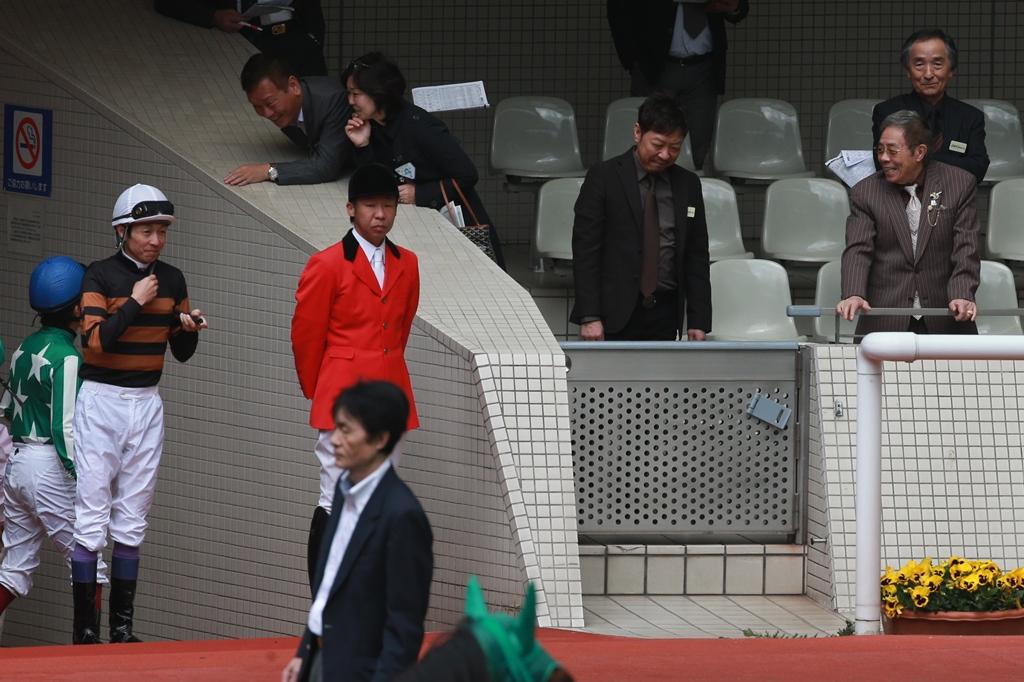 2016年4月3日 大阪杯(GⅡ)_f0204898_23272688.jpg