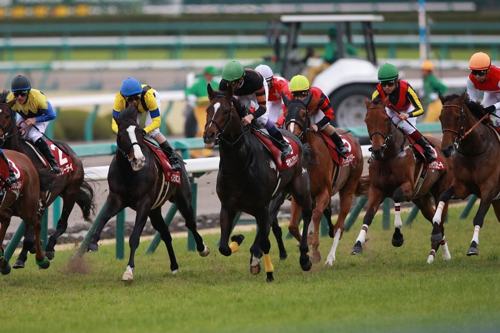 2016年4月3日 大阪杯(GⅡ)_f0204898_23332080.jpg
