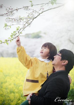 宮崎 入園・入学記念_e0351399_09133023.jpg