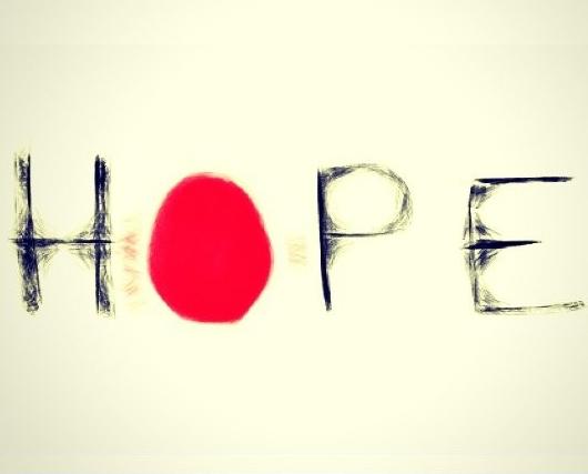 【特別企画】4/14の震災復興慈善コンサート直前の大江千里さんによるジャズ・ライブ動画をお届けします!!!_b0007805_2231485.jpg