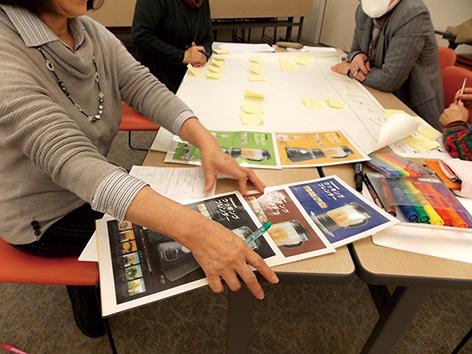 【講座情報】デザイン図解塾2016の全日程が決定_f0127806_20352332.jpg