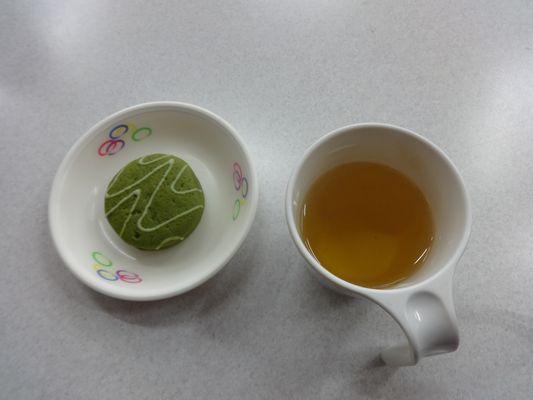 4/3 日曜喫茶_a0154110_1137981.jpg