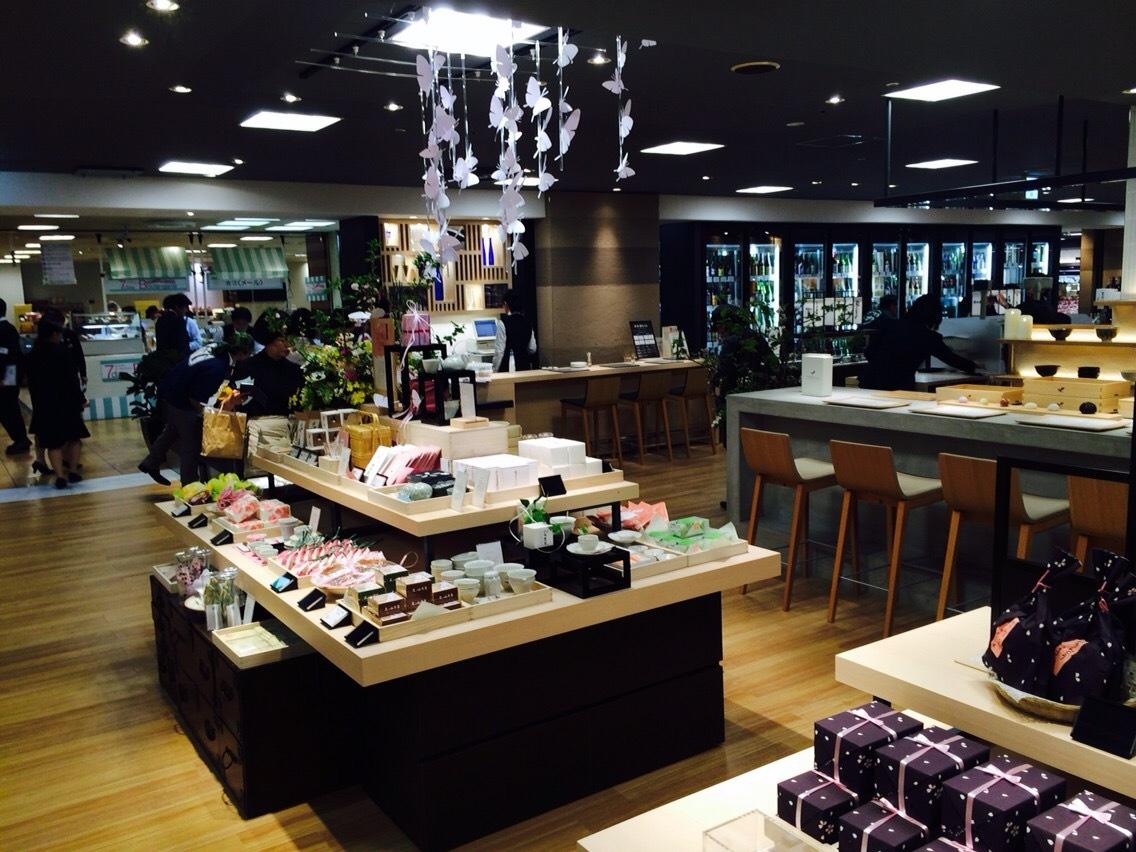 広島三越地階食品フロアリニューアル_b0290120_11161672.jpg