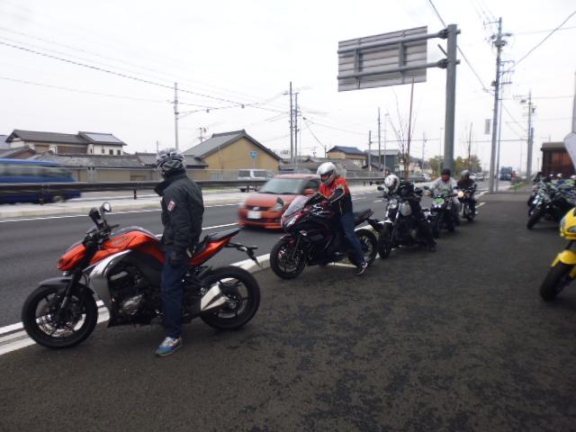 4/2.3店頭試乗会レポート☆_a0169121_1052523.jpg