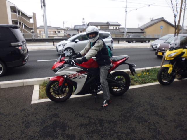 4/2.3店頭試乗会レポート☆_a0169121_10533243.jpg