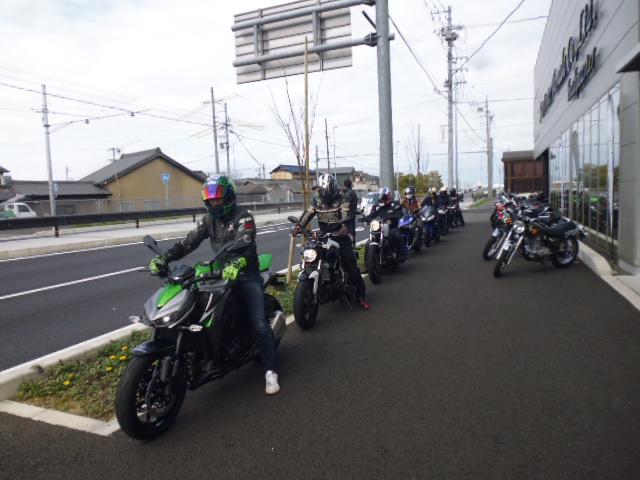 4/2.3店頭試乗会レポート☆_a0169121_1053921.jpg