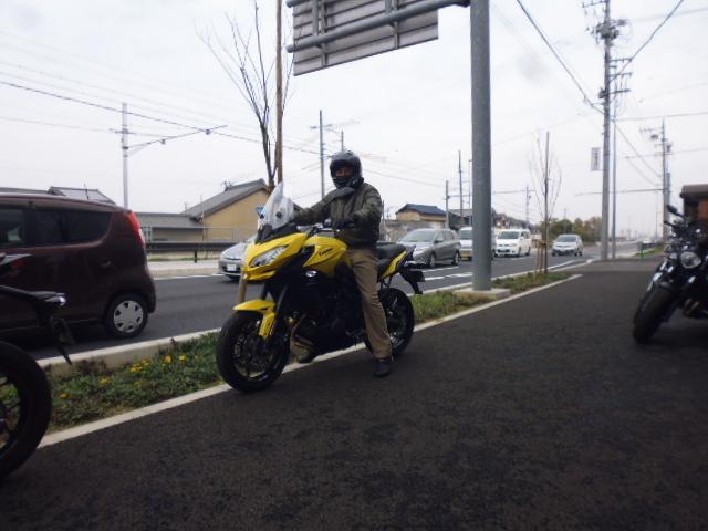 4/2.3店頭試乗会レポート☆_a0169121_10543181.jpg
