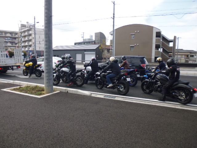 4/2.3店頭試乗会レポート☆_a0169121_10555652.jpg