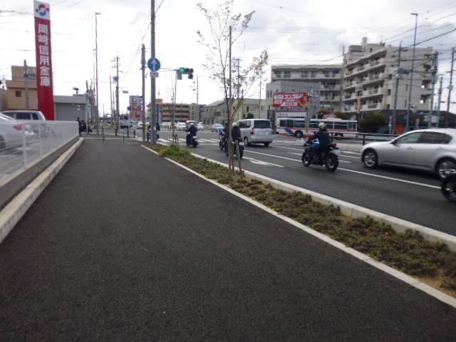 4/2.3店頭試乗会レポート☆_a0169121_10562320.jpg