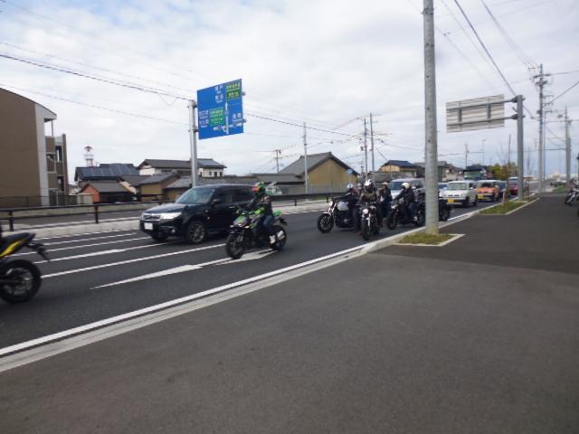 4/2.3店頭試乗会レポート☆_a0169121_1056812.jpg