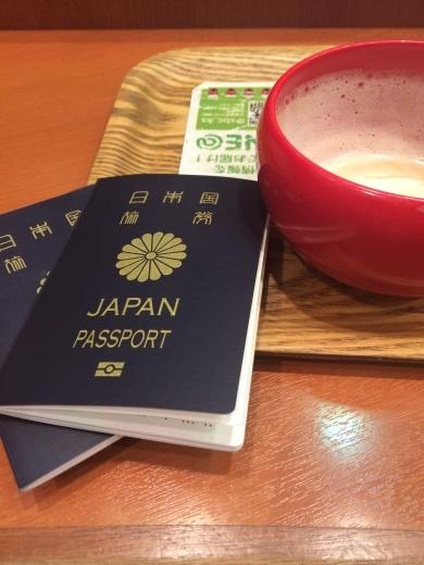 パスポート_f0229521_09432398.jpg