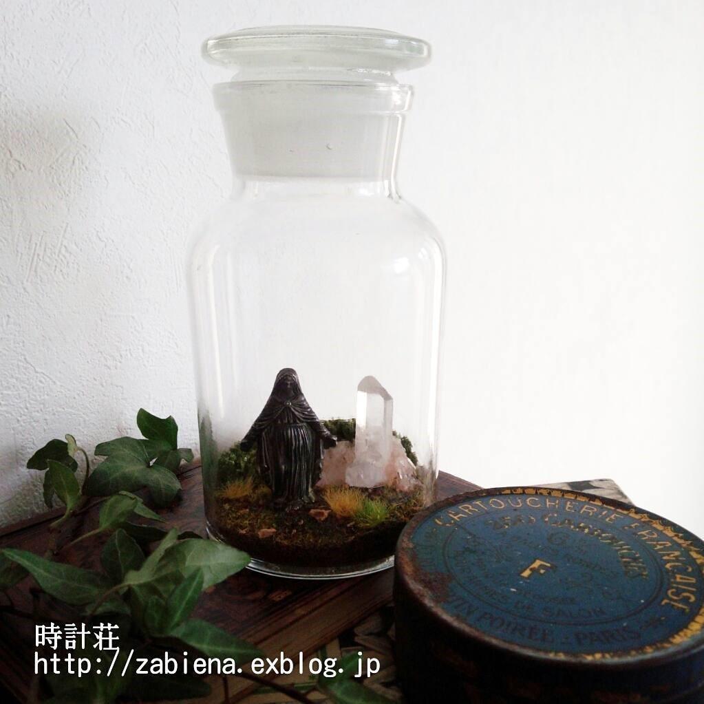 企画展「時計荘のアトリエ」ご報告と御礼_f0280238_22032536.jpg