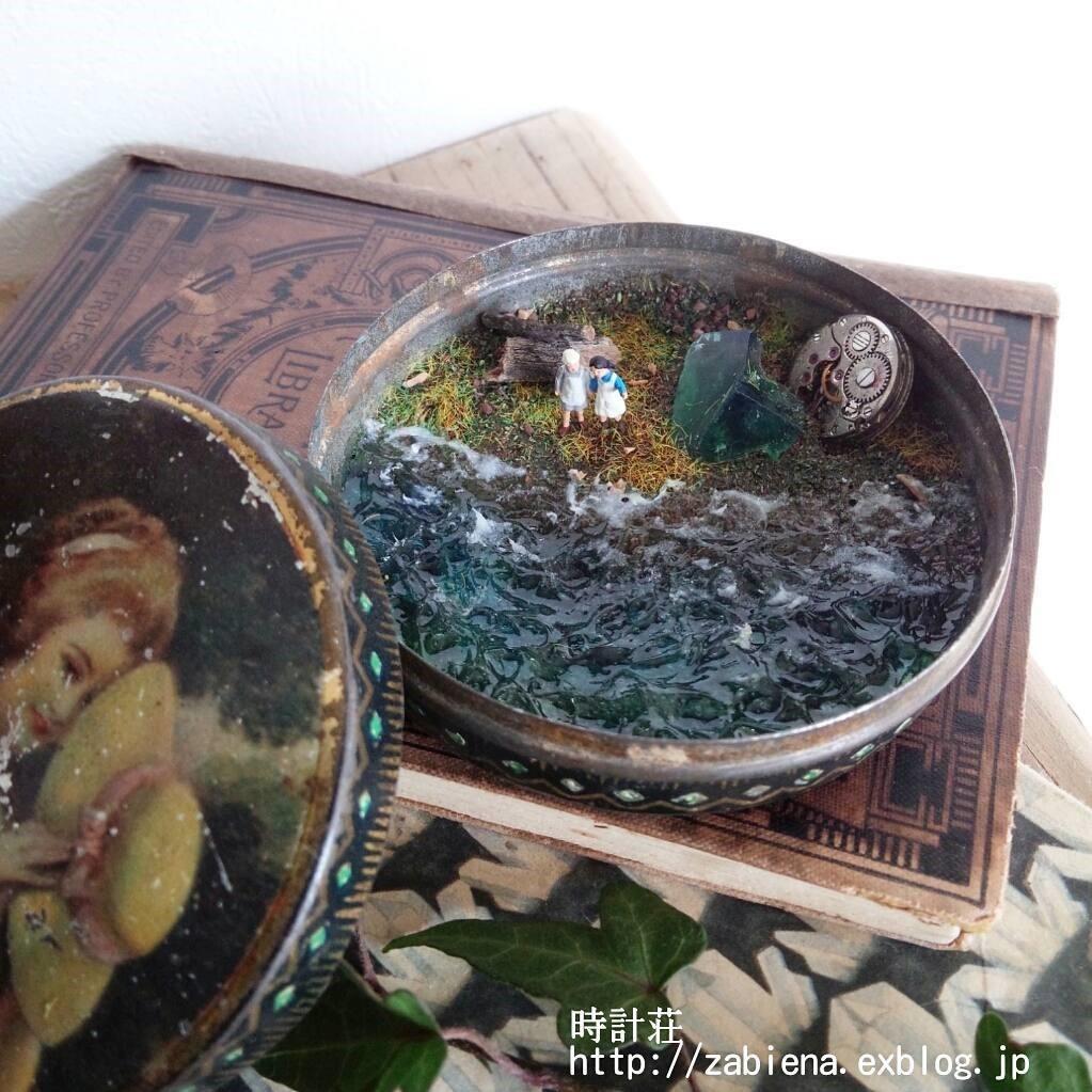 企画展「時計荘のアトリエ」ご報告と御礼_f0280238_22033271.jpg