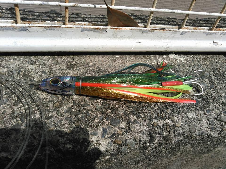 御蔵島の釣りロマンを求めて_f0009039_11212640.jpg