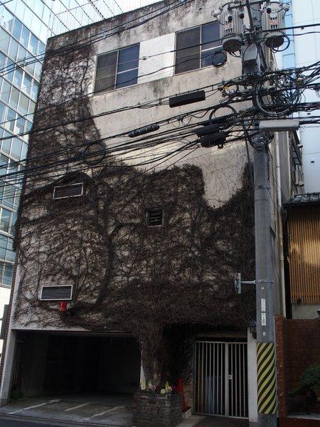 街スナ@三川町_b0190540_11523718.jpg