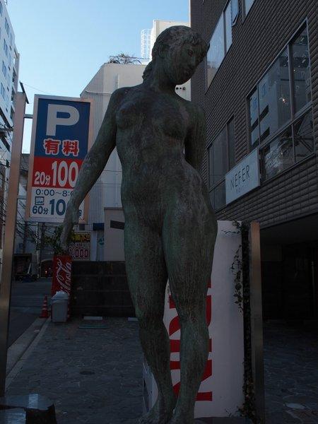 街スナ@三川町_b0190540_11535336.jpg