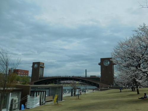 富山環水公園へ移動_c0327752_16452277.jpg