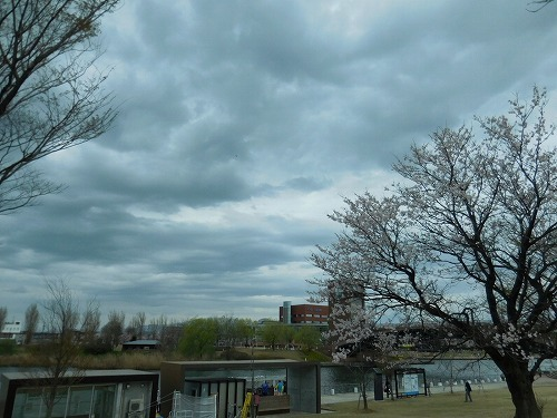 富山環水公園へ移動_c0327752_16481863.jpg