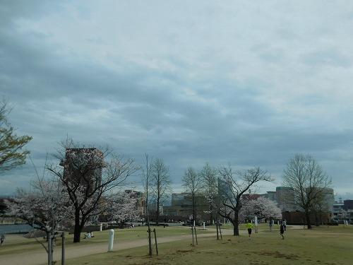 富山環水公園へ移動_c0327752_16490889.jpg
