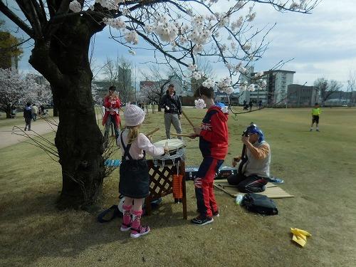 富山環水公園へ移動_c0327752_16505531.jpg