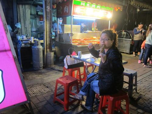 2016 Taiwan-2._c0153966_19163676.jpg