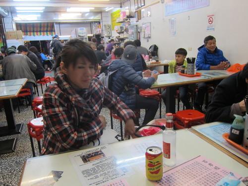 2016 Taiwan-2._c0153966_19263854.jpg
