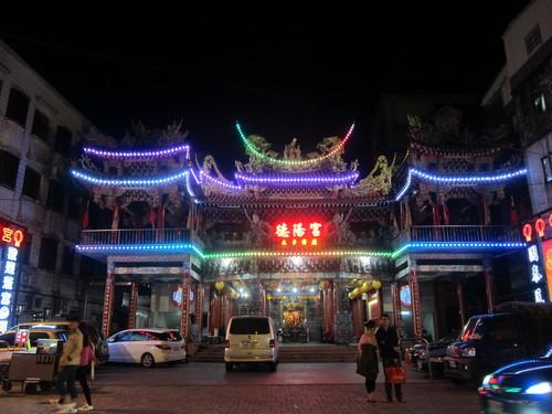 2016 Taiwan-2._c0153966_1991579.jpg