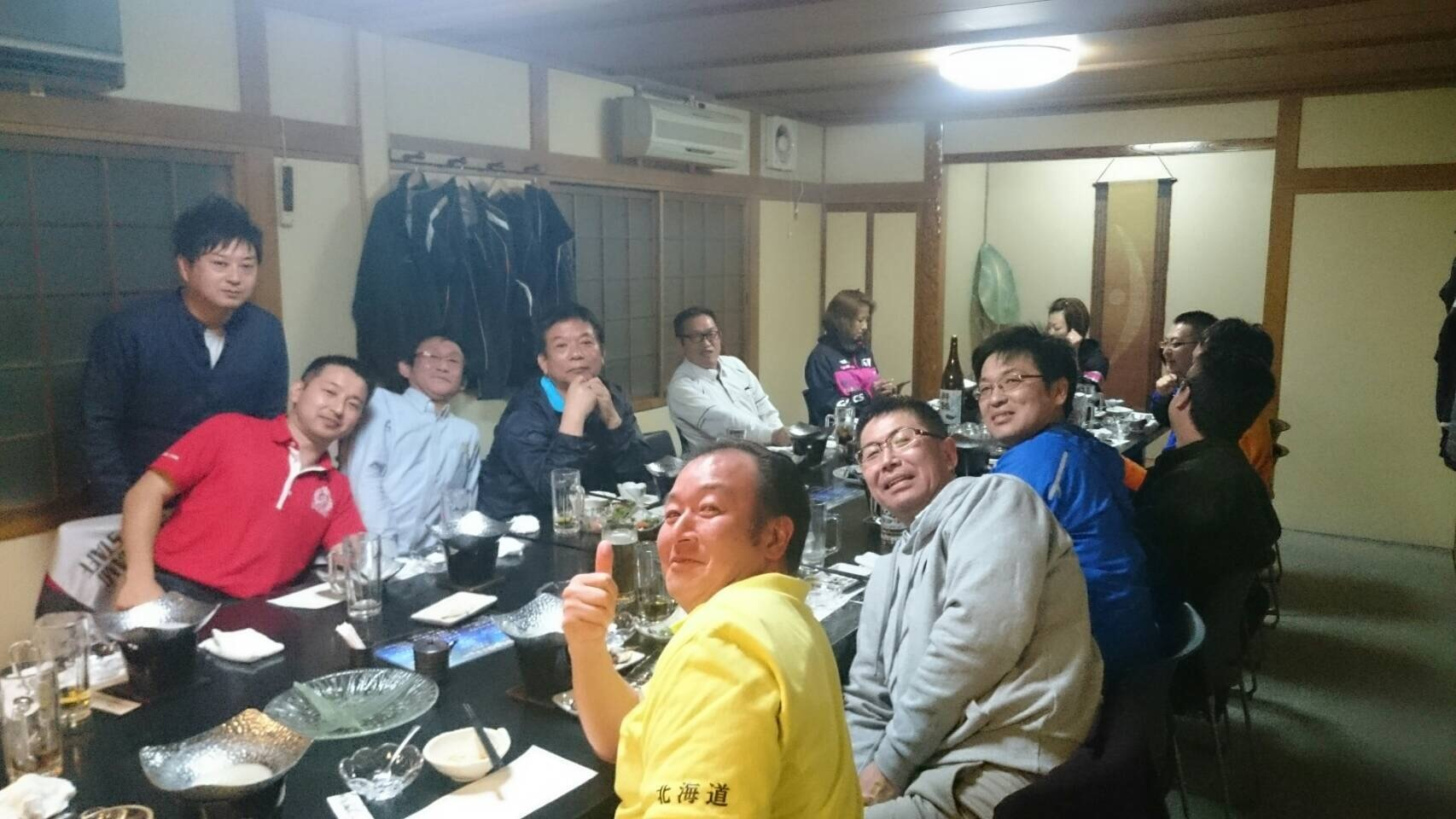 北海道_c0000970_11412037.jpg