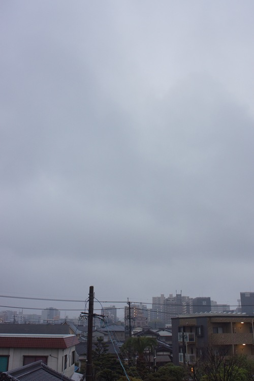朝歌4月4日_c0169176_7261290.jpg