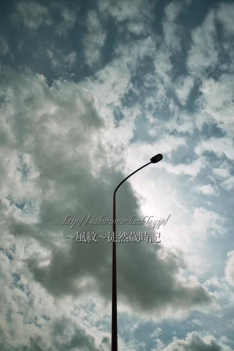 暗雲の春空。_f0235723_17233757.jpg