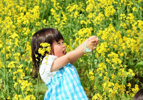 【春の投稿まつり】結果発表①「小さい春、み~つけた!」ギフト券当選者一挙ご紹介!_f0357923_10333392.jpg